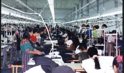 Растат разходите на работодателите за труд