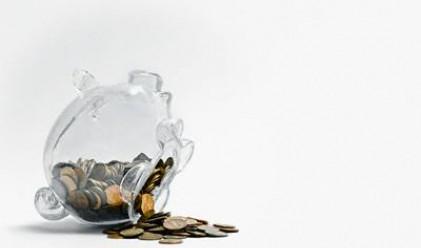 Още шест малки банки в САЩ затварят врати