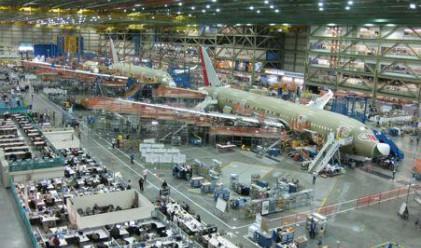 Каним Boeing и Motorola у нас