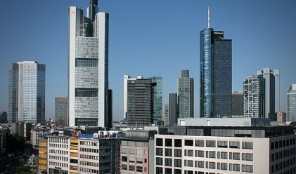 Германските банки се нуждаят от 50 млрд. евро