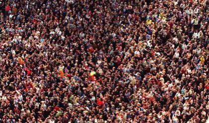 Над 9 млрд. ще населяват Земята през 2050 г.