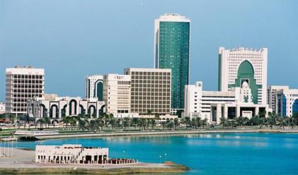 Катар е най-богатата държава в света