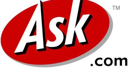 Топ десет на въпросите с най-труден отговор