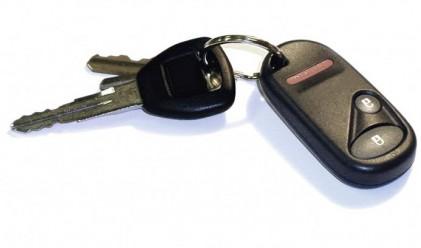 Расте броят на автомобилните измами във Великобритания