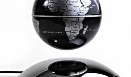 Как ще се подреди глобалният пъзел през 2025 година?