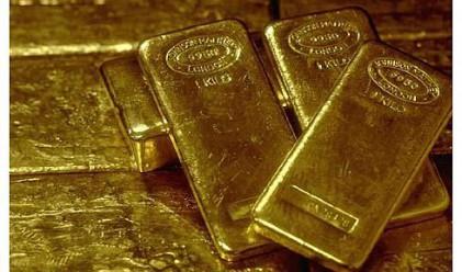 Рекордна цена на златото в Турция