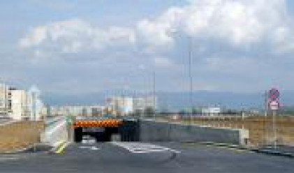 Инфраструктурните обекти в София с множество нарушения