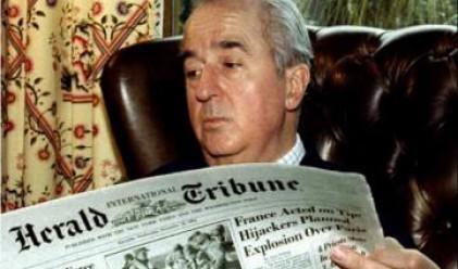 Баладюр: Европа на 27-те е обречена на провал