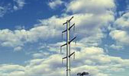 Токът ще поскъпне от 2013 г.?