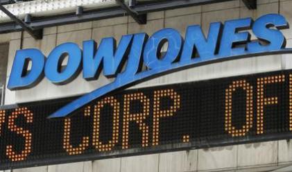 Dow 38 820 пункта след 15 години?