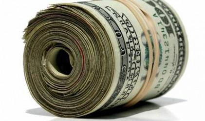 Щатският долар е стъпка по-близо до криза