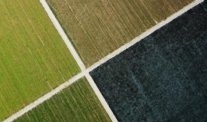 ФНИ България продаде над 3 хил. дка земеделска земя