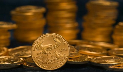Фирма със 100 лв. капитал ще търси съкровище