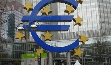 Гърция опроверга консултациите за излизане от еврозоната