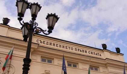 Депутатите не разрешиха евтаназията