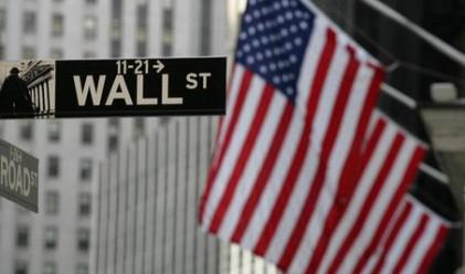 Загуби за щатските и азиатски индекси
