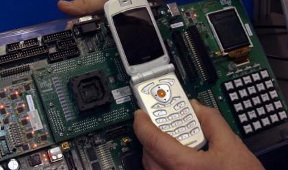 Цените на мобилните услуги могат да поевтинеят с 25-40%