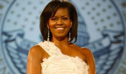 Най-влиятелните чернокожи жени в света