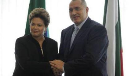 Българинът по-беден и от бразилеца в щата Гояш