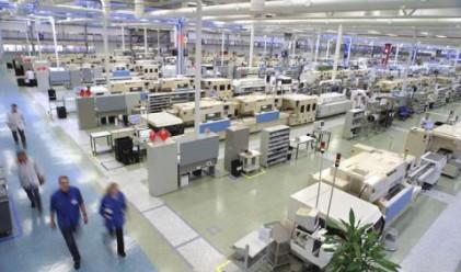 Всеки зает създава средно 12.9 лв. БВП за един час