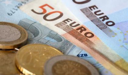 Кои страни в ЕС са с най-висок икономически растеж