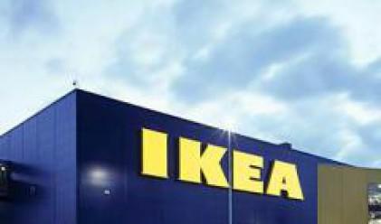 IKEA използвала политически затворници в ГДР за робски труд