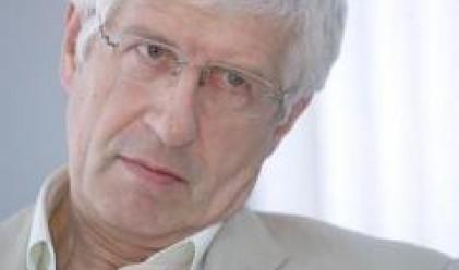 Овчаров: Още от май месец бе ясно кой ще купи Булгартабак
