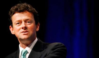 Бившият шеф на BP заработи 22 млн. долара от нова сделка