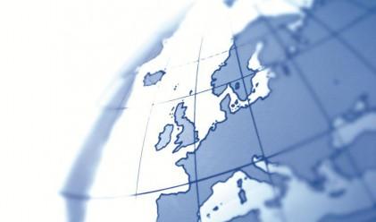 Над 254 млрд. евро изхарчени с карти VISA за три месеца