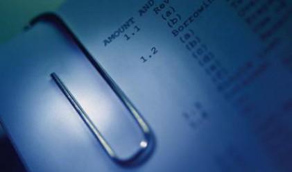 Райфайзен: Консерватизъм при планирането за 2012 г.