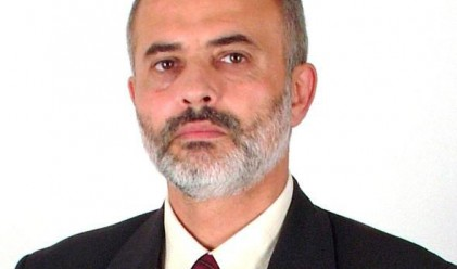 Т. Младенов: Пенсиите се вдигат от януари догодина