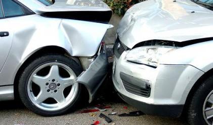 Българите са сред най-опасните шофьори