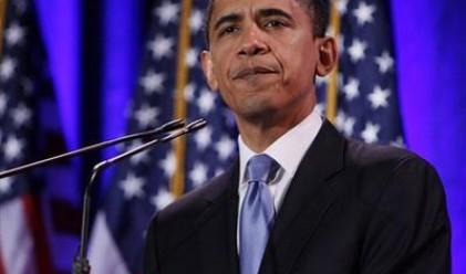 Какво включва планът на Обама?