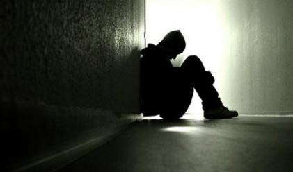 11 000 самоубийства у нас за 10 години