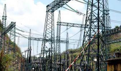 6 млн. души без ток в САЩ и Мексико