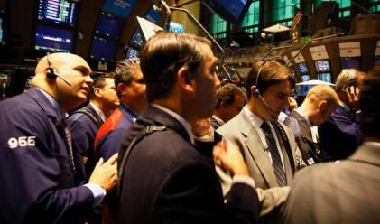 G7 ще връща доверието към пазарите, липсва конкретика