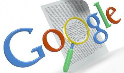 Най-големите покупки на Google