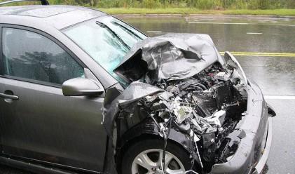 1/3 от катастрофите - поради техническа неизправност