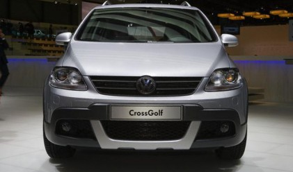 VW обвини Suzuki в нарушаване на договора им