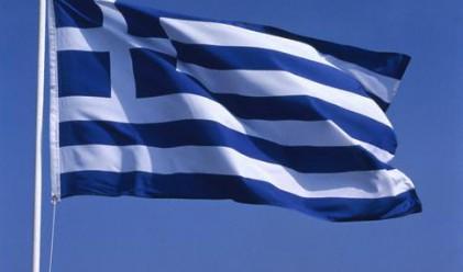 Гърция има кеш само за още няколко седмици