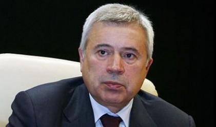 Алекперов: Лукойл ще инвестира 25 млрд. долара