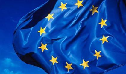 Черен сценарий за Европа