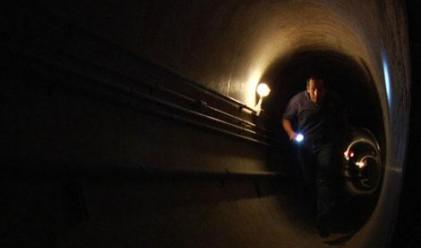 Имот с бомбоубежище в Русе отива на търг