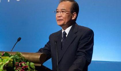 Китай: Не разчитайте Пекин да спаси световната икономика