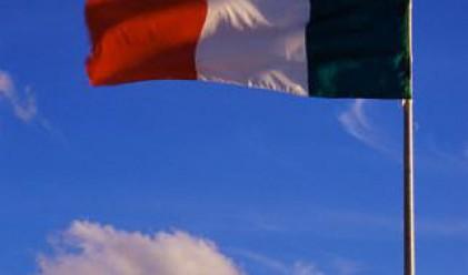 Дълговата криза в Италия - маска на кризата на растежа