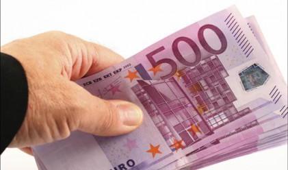 Еврото ще е по-непривлекателно от долара
