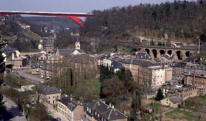 Има нещо гнило в Люксембург