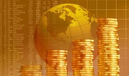 Световното богатство надхвърли нивата отпреди кризата