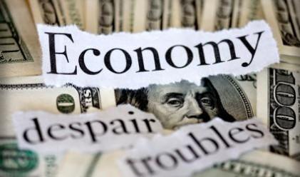 Нова криза за световната икономика