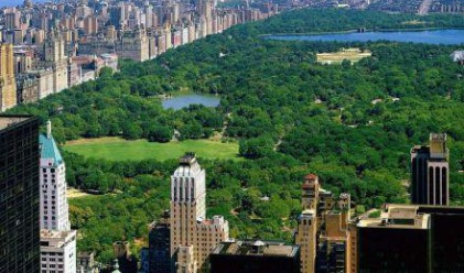 Ню Йорк- град, в който не се пуши